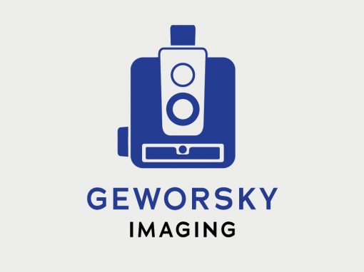 Geworsky Imaging, Brand Refresh