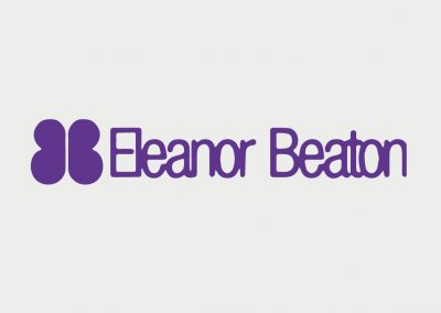 Eleanor Beaton, Brand Management
