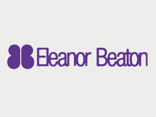 Eleanor Beaton, Brand Management