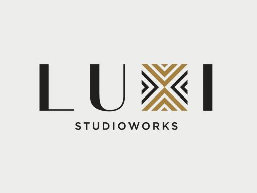 Luxi Studioworks, Brand Creation