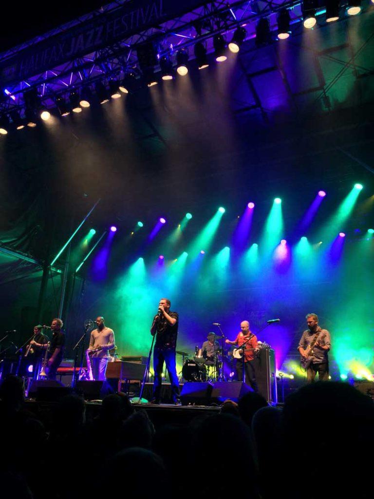 A-Mellotones-Halifax-Jazzfest-2017