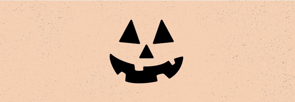 Pumpkin, Halloween, brand, branding, Branding By Brittany, Brittany Pickrem, brand expert, Halifax, Nova Scotia